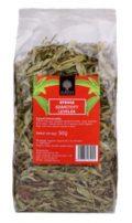 Almitas Stevia tealevél