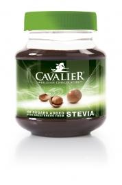 Cavalier_380
