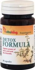 Detox Formula (90)