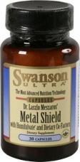 Dr. Laszlo Meszaros Metal Shield – Swanson (30)