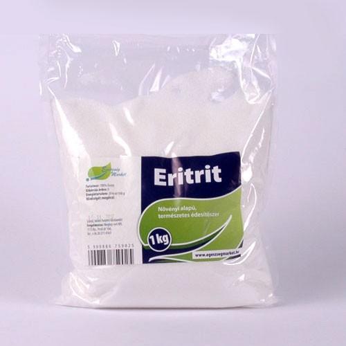 Eritrit