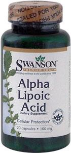 SW_Alpha_Lipoc_Acid_100mg_120