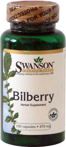 SW_Bilberry_470mg_100