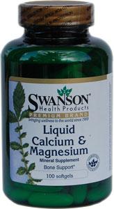 SW_CalMag_liquid_100