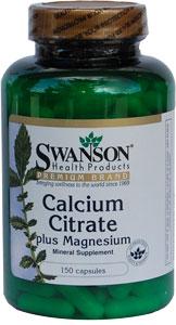 SW_CalciumCitrate_150