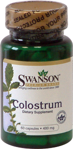 SW_Colostrum_480mg_60