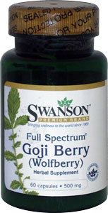 SW_Goji_Berry_500mg_60