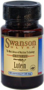 SW_Lutein_10mg_60