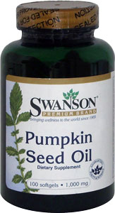 SW_Pumpkin_Seed_oil_1000mg_100