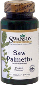 SW_Saw_Palmetto_540mg_100