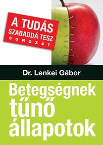 TN6_B1025160