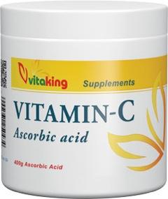 VK_Ascorbic_Acid_400