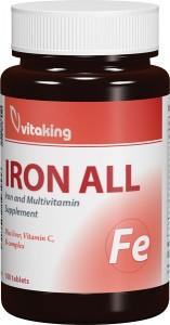 VK_Iron all_100