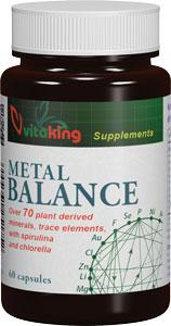 VK_Metal_Balance