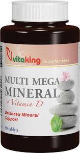 VK_Multi_Mega_MIneral_90