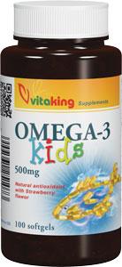VK_Omega_3_Kids_100