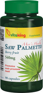 VK_Saw_Palmetto_540mg_90