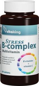 VK_Stress_B_complex_új_60