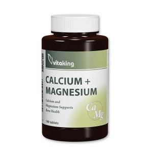 Vitaking_Calcium_Magnesium_100-300x300