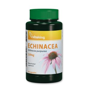 Vitaking_echinacea_90_new-300x300