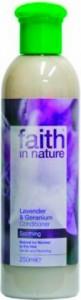 faith-in-nature-levendula-geranium-hajkondicionalo250ml
