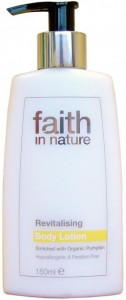 faith-in-nature-revitalizalo-testapolo