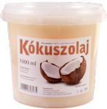kokusz-olaj-1000ml