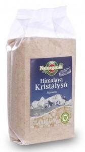 naturganik-himalaya-so-finom-rozsaszin-1-kg