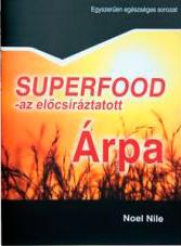noel-nile-superfood-az-elocsiraztatott-arpa