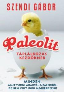 paleo-kezdoknek