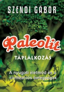 paleolit-borito