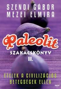 paleolit-szakacskonyv-2