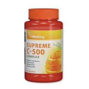 vitaking_supreme_c_new-300x300
