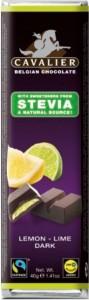 Belga-etcsokolade-citrom-es-lime-kremmel-40g