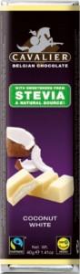 Belga-fehercsokolade-kokuszkremmel-40g