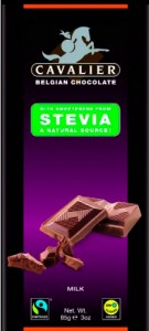 Belga-tejcsokolade-Steviaval-edesitve-85g