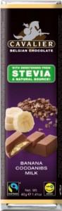 Belga-tejcsokolade-banankremmel-es-kakao-darabokkal-40g