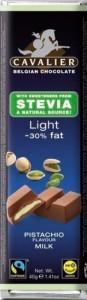 Belga-tejcsokolade-pisztacia-kremmel-40g