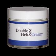 DHW-cream-1000px-180x180
