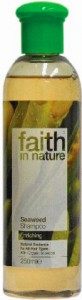 Faith-in-Nature-Bio-tengeri-hinar-sampon-250ml