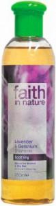 Faith-in-Nature-Levendula-geranium-sampon-250ml
