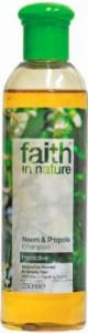 Faith-in-Nature-Neem-fa-propolisz-sampon-250ml