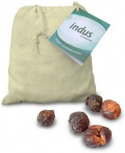Indus-Mosodio-500g