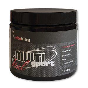 Vitaking_multi_sport_ital-300x300