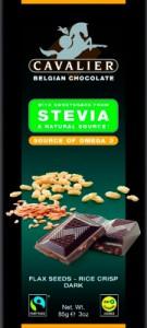 belga-etcsokolade-lenmaggal-puffasztott-rizzsel-Steviaval-edesitve-85g