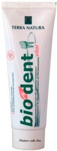 bio-dent-vital-fogkrem-75ml