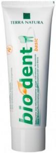 biodent-fogkrem-basic