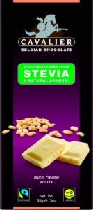 cavalier-stevia-fehercsokolade-tabla-puffasztott-rizs