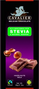 cavalier-stevia-tejcsokolade-tabla-mogyoro