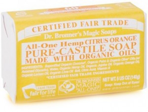 citrus-narancs-szilard-szappan-140g